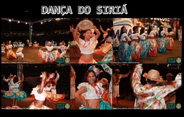 Danças Do Marajó - Documentário Sonoro Do Folclore Brasileiro N.º 24